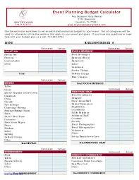 wedding planning on a budget budget planner spreadsheet uk fresh wedding planning guest list