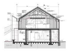 modern architecture blueprints. Interesting Modern Gallery Of La Casa Della Musica  Geza Gri E Zucchi Architetti Associati   14 Installation ArchitectureArchitecture DetailsArchitecture DrawingsModern  For Modern Architecture Blueprints R