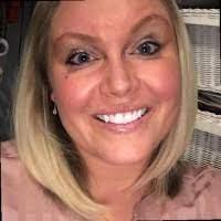 Marzury (Mae) Riggs - Professor - Indiana University Northwest   LinkedIn
