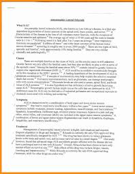 detail information for how to write an interview paper title how 6 interview essays examples writing