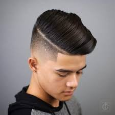 age haircuts for guys