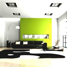 luxurious lighting ideas appealing modern house. Interior Design Ideas Appealing Modern Open Floor Plans Living Room With Green Inspiring Home Luxury Wall Luxurious Lighting House C