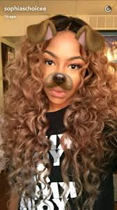 Sew In Hairstyles Long Hair 25 Best Ideas About Sew In Hairstyles On Pinterest Sew In Weave