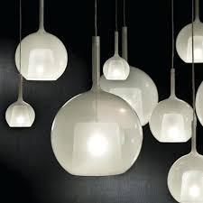 usona lighting. Usona Lighting Ideas For Casual Dining Room .  A