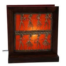 Small Picture home decor online shopping india interior decoration furniture