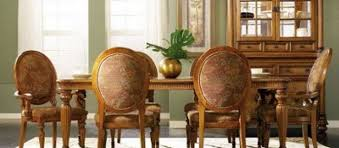 wooden dining table designs kerala