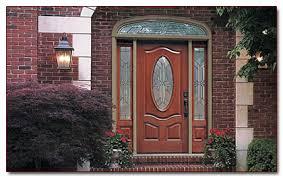 home depot front entry doorsDoor Depot  Entry Doors