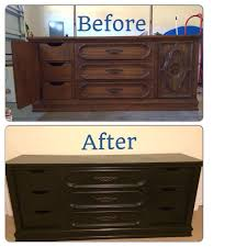 13 best furniture transformations images on Pinterest