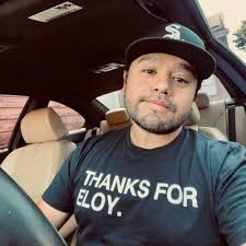 Eloy Garcia (@EloyGarcia84) | Twitter