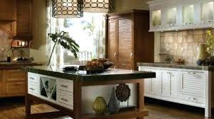 excellent kitchen cabinets image concept