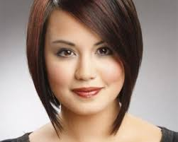 Best Hairstyle For Round Face Big Cheeks likewise  furthermore 25 Beautiful Short Haircuts for Round Faces 2017 besides  besides 30 Amazing Haircuts For Chubby   Fat Faces To Look Thin additionally  moreover Best 25  Pixie cut for round faces ideas on Pinterest   Short besides  also  furthermore  likewise 8 best Hairstyle images on Pinterest   Hairstyles  Best hairstyles. on best haircut for round chubby face