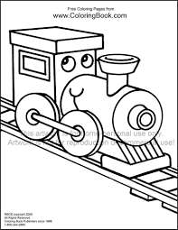 Color in casey jones, a brave engineer from tennessee with a tall tale to tell. Coloring Pages Free Online Coloring Pages Train