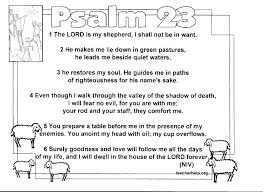Psalm 8 Coloring Page Coloring For Babies Amvame
