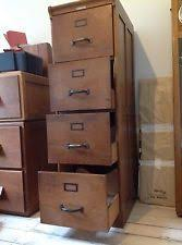office depot filing cabinets wood. File Cabinet Design:Fascinating Office Depot Filing Bush Furniture Vintage Cabinets Wood