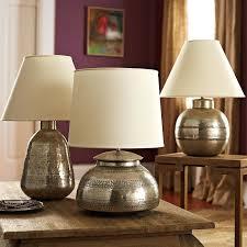 lamp target metal image permalink