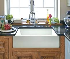 farmhouse sink reviews. Fireclay Farmhouse Sink Reviews Farm Many Of Our Clients Like The Sinks By Or We Intended