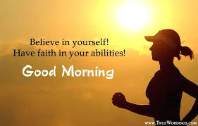 Motivational Good Morning Quotes Best of Motivational Good Morning Quotes Also Inspirational Good Morning