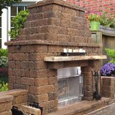 Patio Lowes Patio Pavers Home Interior Decorating Ideas