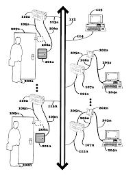 Pin timer relay wiring diagram or schematic switch diagram logic gates circuit diagram