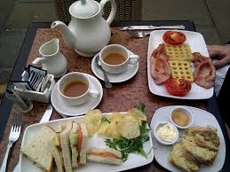 Image result for tea   shop image