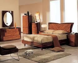 stylish bedroom furniture sets. Stylish Wood Platform Bedroom Sets With Extra Storage - Furniture