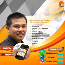 Desain Banner Sahabatudin I Will Desain Banner Ads Quick To Work With A Perfect Job For 5 On Www Fiverr Com