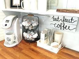 cafe decor cafe decor for kitchen medium size of kitchen decor coffee signs decor home decor cafe decor kitchen
