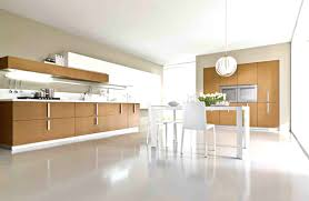 big kitchen tiles large kitchen floor tiles kitchen