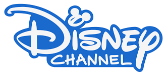 File:2014 Disney Channel logo.svg - Wikimedia Commons