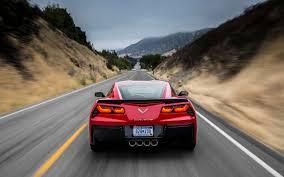 chevrolet corvette 2014 red. 2014 red chevrolet corvette stingray motion wallpapers and stock photos