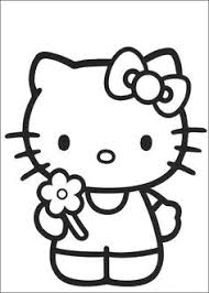colorings to print. Plain Colorings Hello Kitty Coloring Pages Free Online Printable Pages Sheets For  Kids Get The Latest Images Favorite  For Colorings To Print L