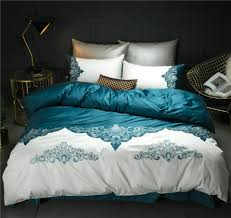 most comfortable bedding sets. Beautiful Sets Httpswwwtimbabahomescomcollectionsblanketproducts And Most Comfortable Bedding Sets N