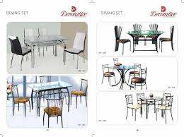 dining table manufacturers in mumbai. decorative interiors, ghatkopar west - furniture dealers in mumbai justdial dining table manufacturers