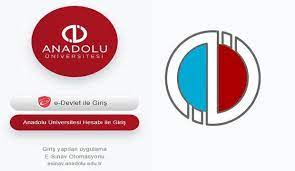 AÖF sonuçları için Anadolu Üniversitesinden açıklama geldi! 2021 AÖF sınav  sonuçları ne zaman açıklanacak? - EĞİTİM Haberleri