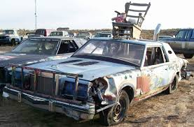 Restorable Lincoln Classic Vintage Cars For Sale