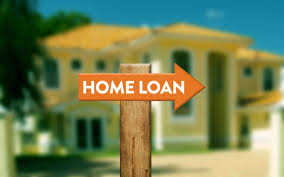 Why To Compare Home Loans Right Way To Surf