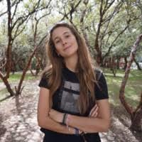 "40+ ""Alba Barbosa"" profiles | LinkedIn"