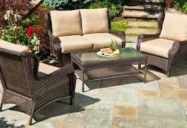beautiful outdoor patio furniture covers or full size of patio furniture covers at patio furniture outdoor