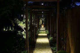 trellis lighting. Centre Lighting On A Pergola Trellis I