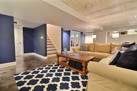 basement color ideas. Basement Color Schemes Interactive Home Desain 2018 Ideas T