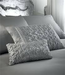 sequin bedding double duvet set grey silver sequin sparkle luxury bedding quilt cover bed set sequin sequin bedding