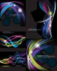 Cool Poster Background Free Vector Download 51 354 Free Vector For