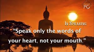 Buddha Messages Best Buddha Quotes 12 Great Quotes By Buddha