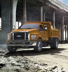 2018 ford f750. plain f750 only engines and transmissions built by a manufacturer on 2018 ford f750