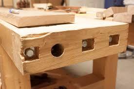 Free Roubo Bench Plans U2013 AmarillobrewingcoRoubo Woodworking Bench