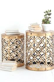 moroccan style coffee table coffee style coffee table breathtaking photo design best side ideas on moroccan moroccan style coffee table