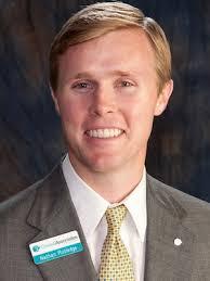 Nathan Rutledge - 2012 20 In Their 20s   Arkansas Business News ...