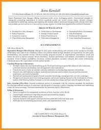 3 4 Retail Sales Associate Resume Samples Wear2014 Com