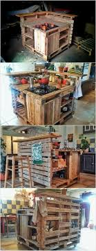 Creative Kitchen Island 17 Best Ideas About Kitchen Islands On Pinterest Kitchen Island