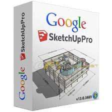 Small Picture The 25 best Google sketchup ideas on Pinterest Free 3d modeling